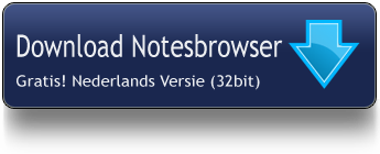 Download Notesbrowser Nederlands 32bit