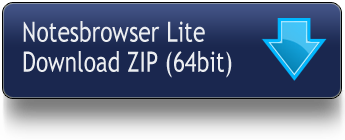 Download Notesbrowser Lite Zip Archive 64bit