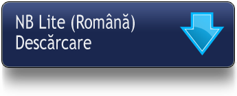 Download Notesbrowser Lite Română