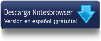 Download Notesbrower Spanish